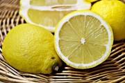 أفضل فاكهة تنشط الكبد وتعالجه