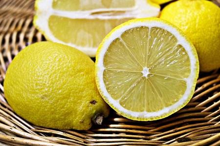 فاكهة تنشط الكبد