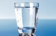 ما هي فوائد شرب الماء على الريق للتنحيف