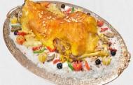 طبخات للعزايم سهلة في رمضان