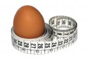 ما هو رجيم البيض المسلوق للتخسيس