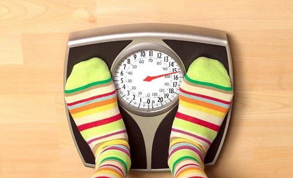 اضرار زيادة وزن الحامل