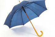 6 أشياء يمكن فعلها بالمظلة المكسورة