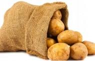 ما هي أضرار البطاطس على الحامل ؟