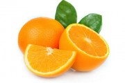 هذه اذكى استخدامات البرتقال في المنزل