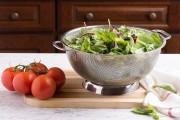 5 استخدامات للمصفاة في المطبخ لا تعرفها كل السيدات