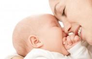 الاعراض الخطيرة اثناء الحمل لا يجب تجاهلها