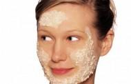 افضل طريقة لـ ازالة شعر الوجه عند النساء طبيعياً