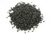 ما هي فوائد بذور السمسم الأسود ؟