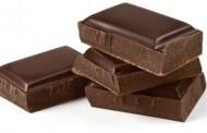 ما هي فوائد الشوكولاته الداكنة للسرطان ؟