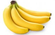 استخدامات الموز المنزلية التي ستدهشك