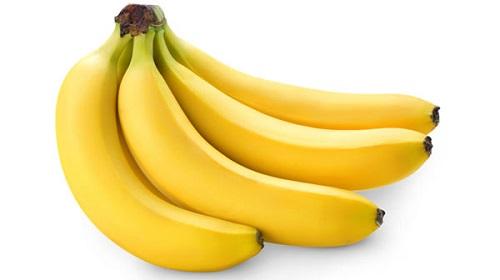 استخدامات الموز