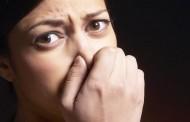 ماهو افضل علاج لرائحة الفم الكريهة ؟