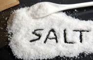 فوائد الملح لتنظيف البيت .. 7 استخدامات رائعة