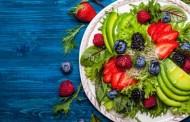ما مقدار الحصة الغذائية اليومية وكم تساوي ؟