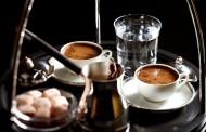 ما هي افضل طريقة لعمل القهوة