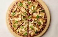 طريقة عمل بيتزا بالبطاطس الشهية