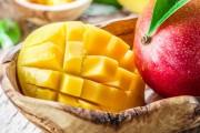 ما هي فوائد المانجو للبشرة الدهنية و الجافة