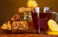 ما هي فوائد شرب العسل على الريق