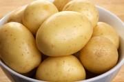 ما هي فوائد عصير البطاطا النيئة