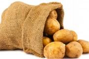 ما هي فوائد عصير البطاطا للبشرة