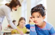 ما هي مخاطر الضغط النفسي على الطفل ؟