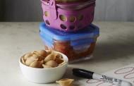 طرق الاستفاده من فائض الولائم و الطعام في رمضان