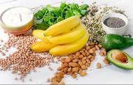 ما هي أعراض نقص المغنيسيوم في الجسم