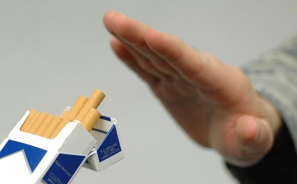 افضل طريقه للاقلاع عن التدخين نهائيا