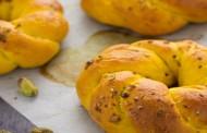 ما هي اطيب حلويات لبنانية ؟