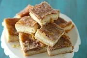 طريقة عمل تشيز كيك اسباني من اشهر الحلويات في اسبانيا