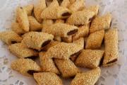 طريقة عمل الملاتيت الفلسطيني الاصلي