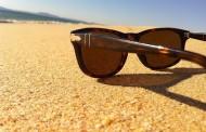 ماهي الامراض التي تسببها اشعة الشمس
