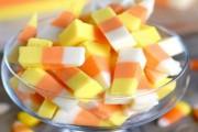 طريقة عمل حلويات للاطفال سهلة التحضير