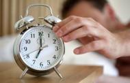 عادات الناجحين الصباحية التسعة