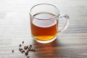 ما هي فوائد شاي الشعير المحمص