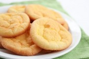 طريقة عمل الخبز الحلو الطري