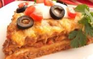 طريقة عمل بوريتو اللحم المكسيكي الاصلي