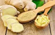 طريقة علاج التهاب ذات الرئة بالاعشاب