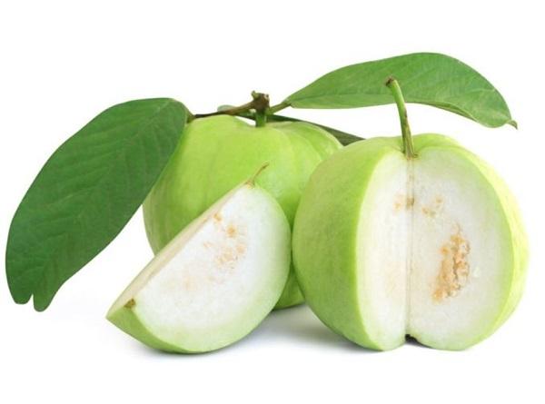 ما هي فوائد الجوافة للتخسيس ؟
