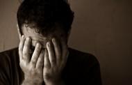 ما هي اثار الصدمة العاطفية ؟