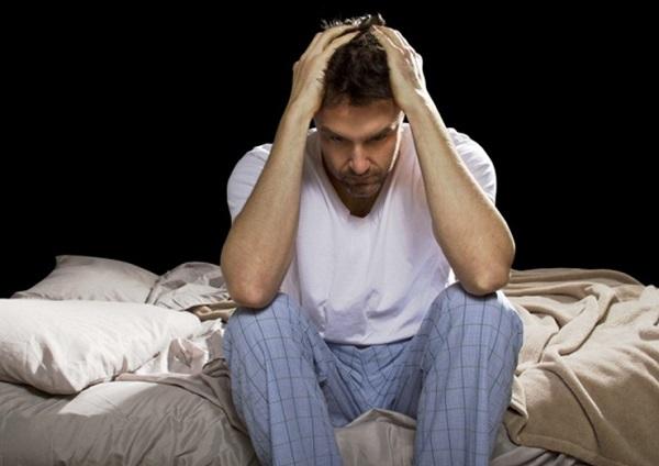 اسباب تشنج القدمين اثناء النوم