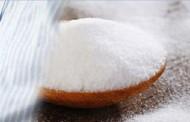 ما هي فوائد صودا الخبز ؟