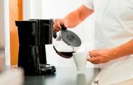 ما هي افضل طريقة لعمل القهوة ؟