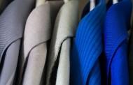طريقة التخلص كهرباء الملابس الصوفية
