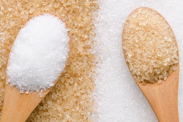افضل بديل عن السكر الابيض  ؟