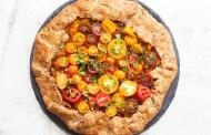 طريقة عمل بيتزا بدقيق القمح الكامل