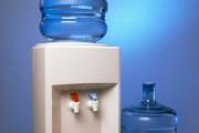 طريقة تنظيف برادة المياه
