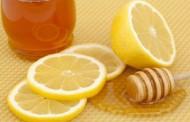 ما هي فوائد ماسك فيتامين سي للبشرة ؟