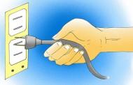كيفية توفير الطاقة الكهربائية في المنزل خلال الصيف